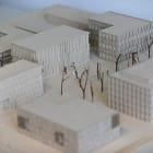 Fortbildung Von der Idee zum Modell 2011