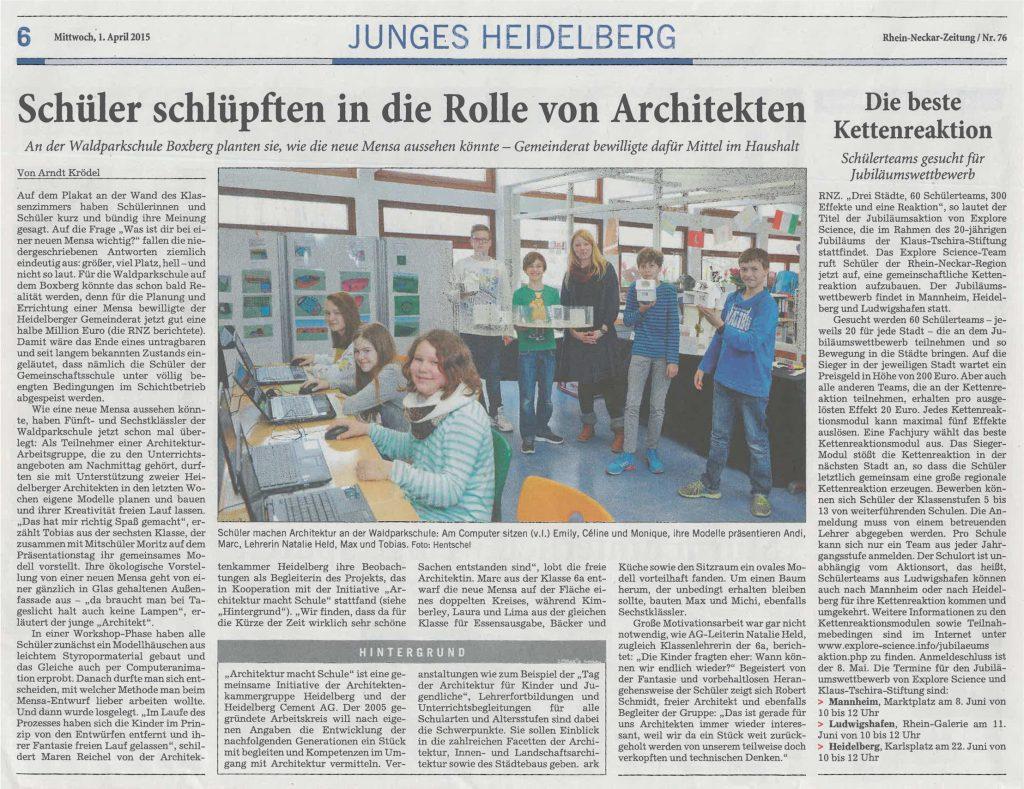 koop-waldparkschule-heidelberg-2015-rnz010415